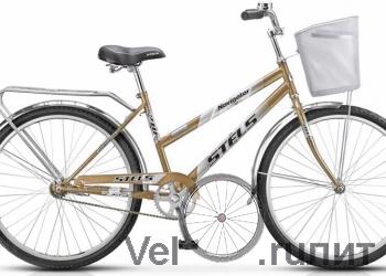 Велосипед STELS Navigator 210 Lady