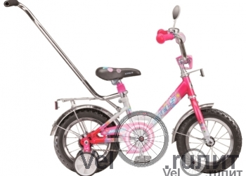 """Детский велосипед Stels Magic 12"""""""
