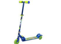САМОКАТ MAGIC SCOOTER XL