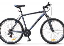 "Горный велосипед STELS Navigator 500 V (2017) 26"""