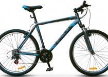 Велосипед STELS NAVIGATOR 500 V 26 (2017)