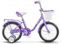 Детский велосипед Stels Joy 12