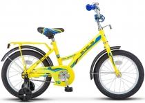 "Велосипед STELS Talisman 16"" Z010 (2018)"