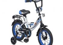 Детский велосипед MAXXPRO SPORT 12