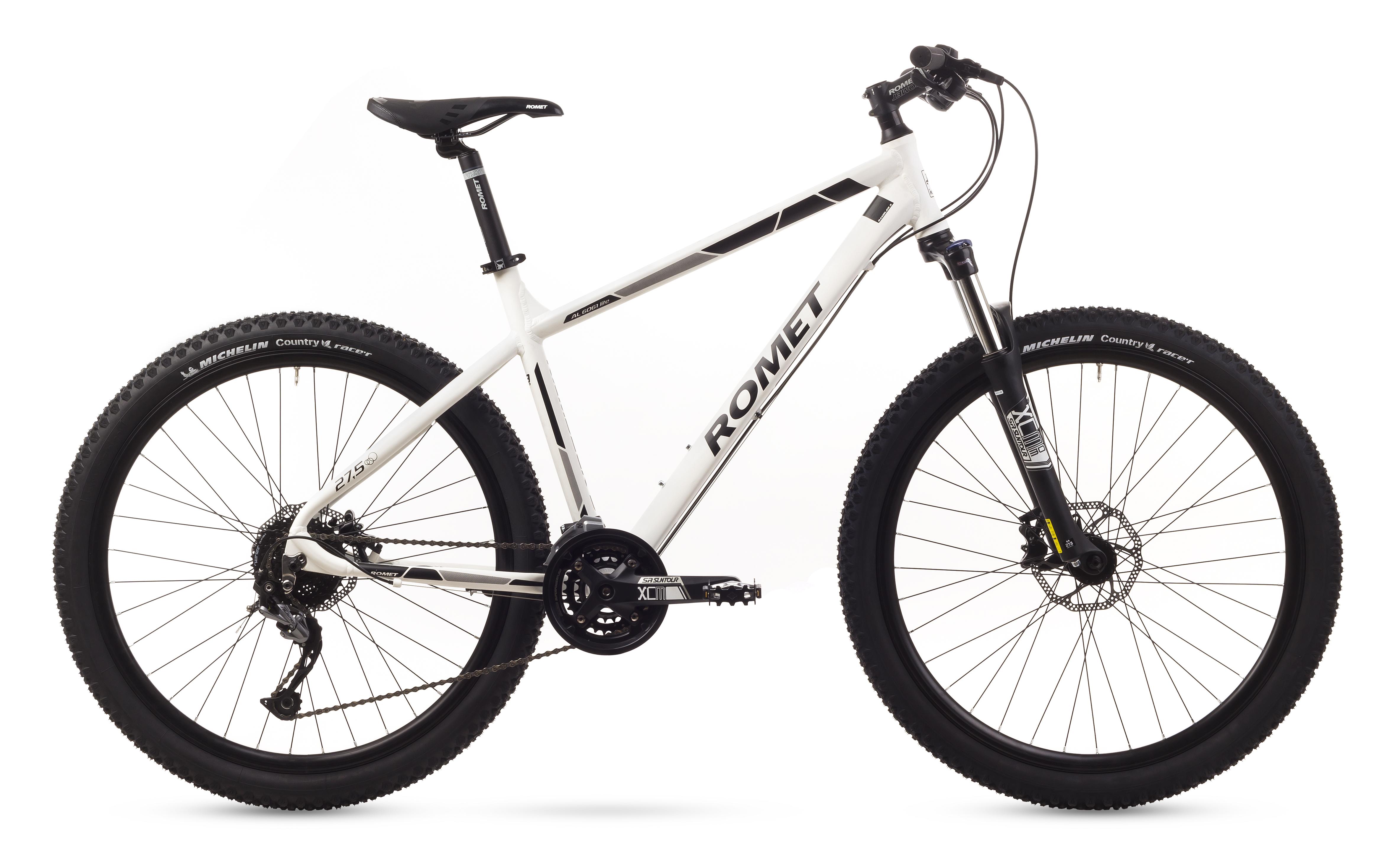 горный велосипед купить воронеж, особенности