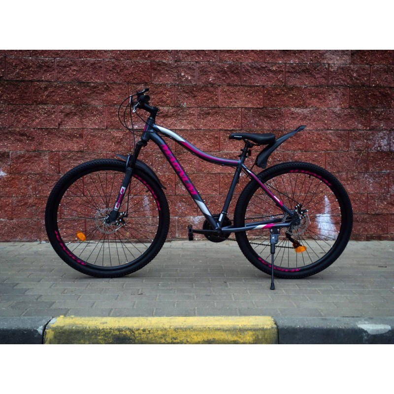 горный велосипед купить воронеж, производители