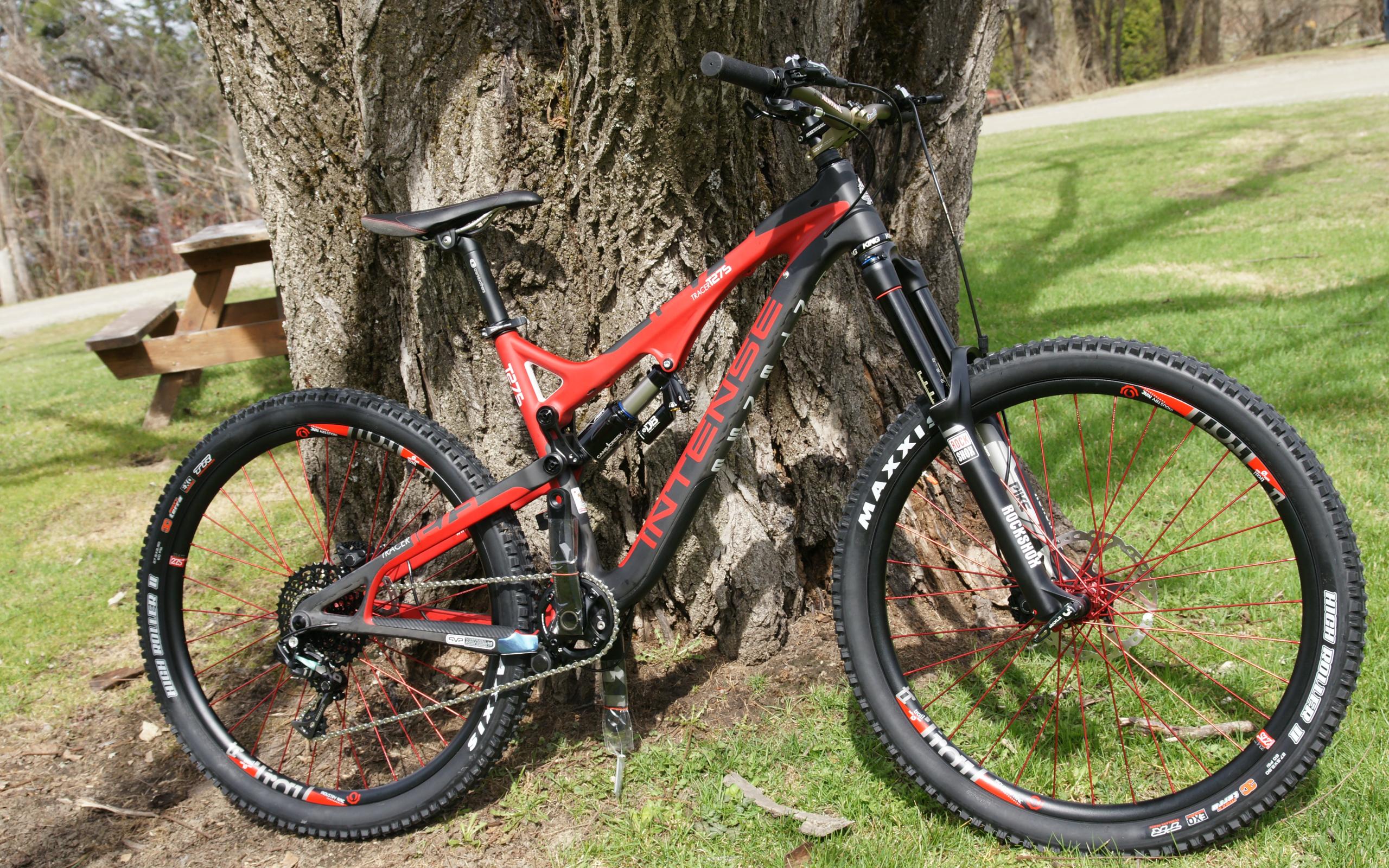 горный велосипед купить воронеж, преимущества