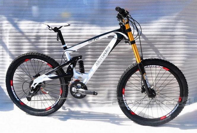 горный велосипед купить воронеж