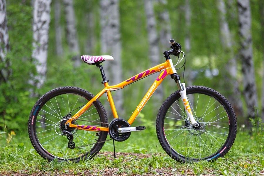 интернет магазин велосипедов воронеж, преимущества