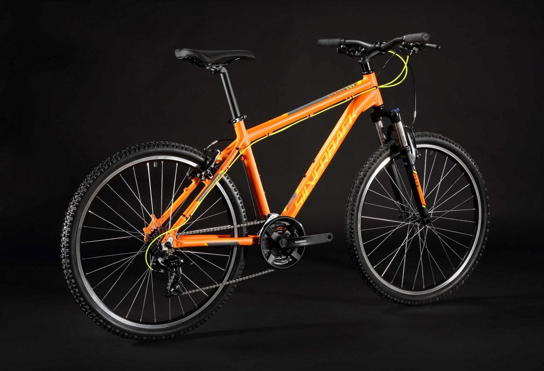 интернет магазин велосипедов воронеж, критерии выбора