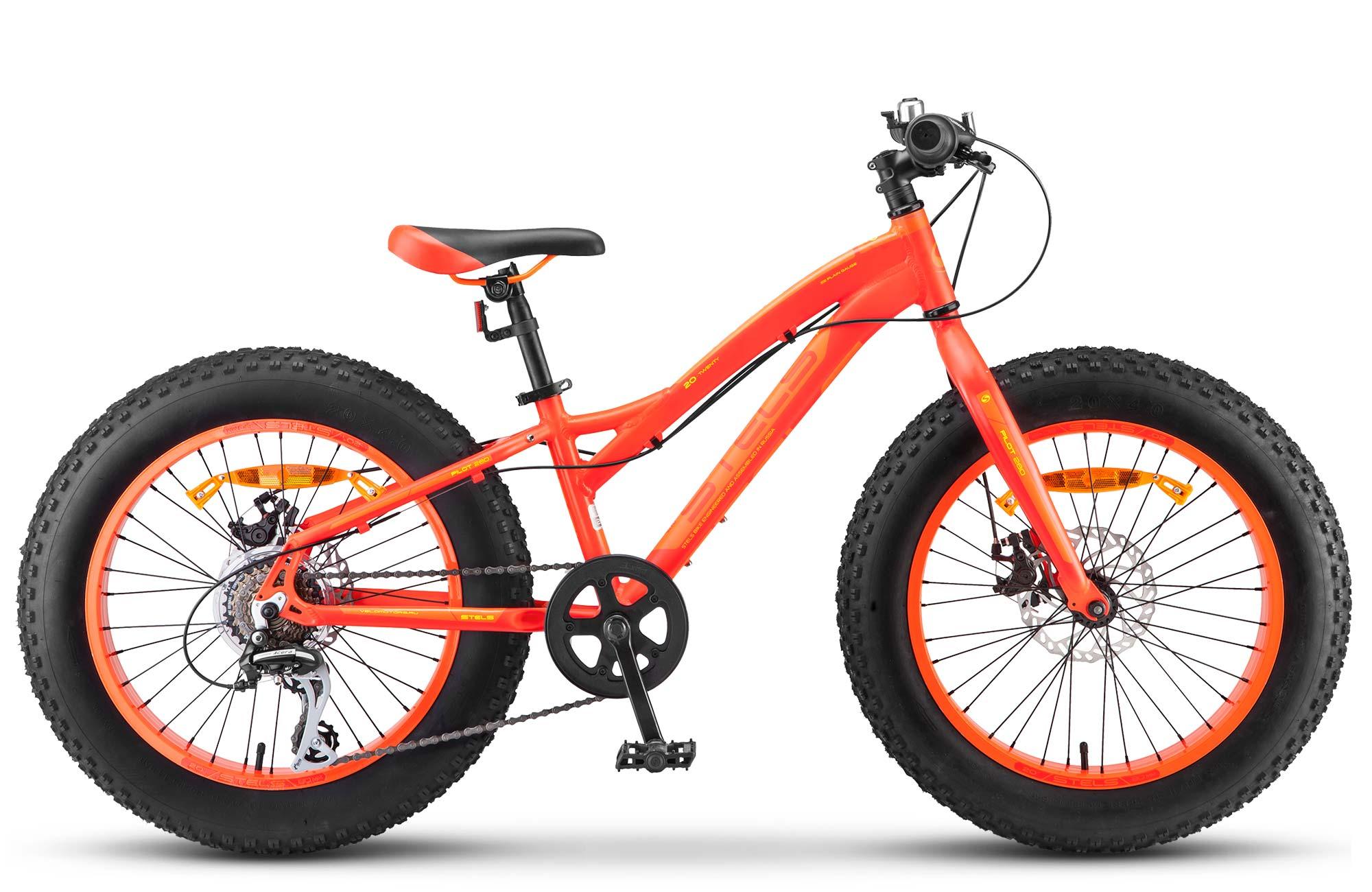 купить подростковый велосипед в воронеже, разновидности