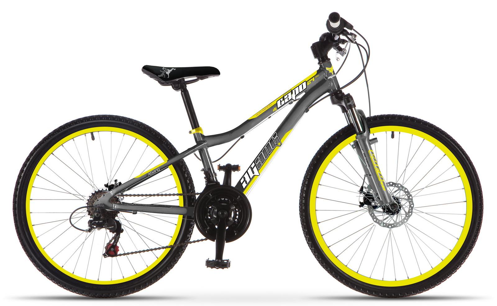 купить подростковый велосипед в воронеже, для какого возраста подходит