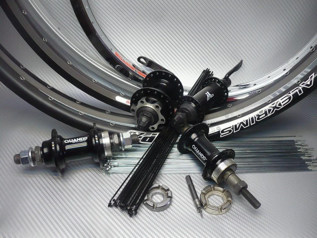 велозапчасти в воронеже, профессиональный ремонт