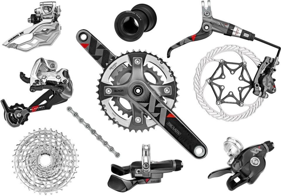 велозапчасти купить воронеж, где купить велозапчасти