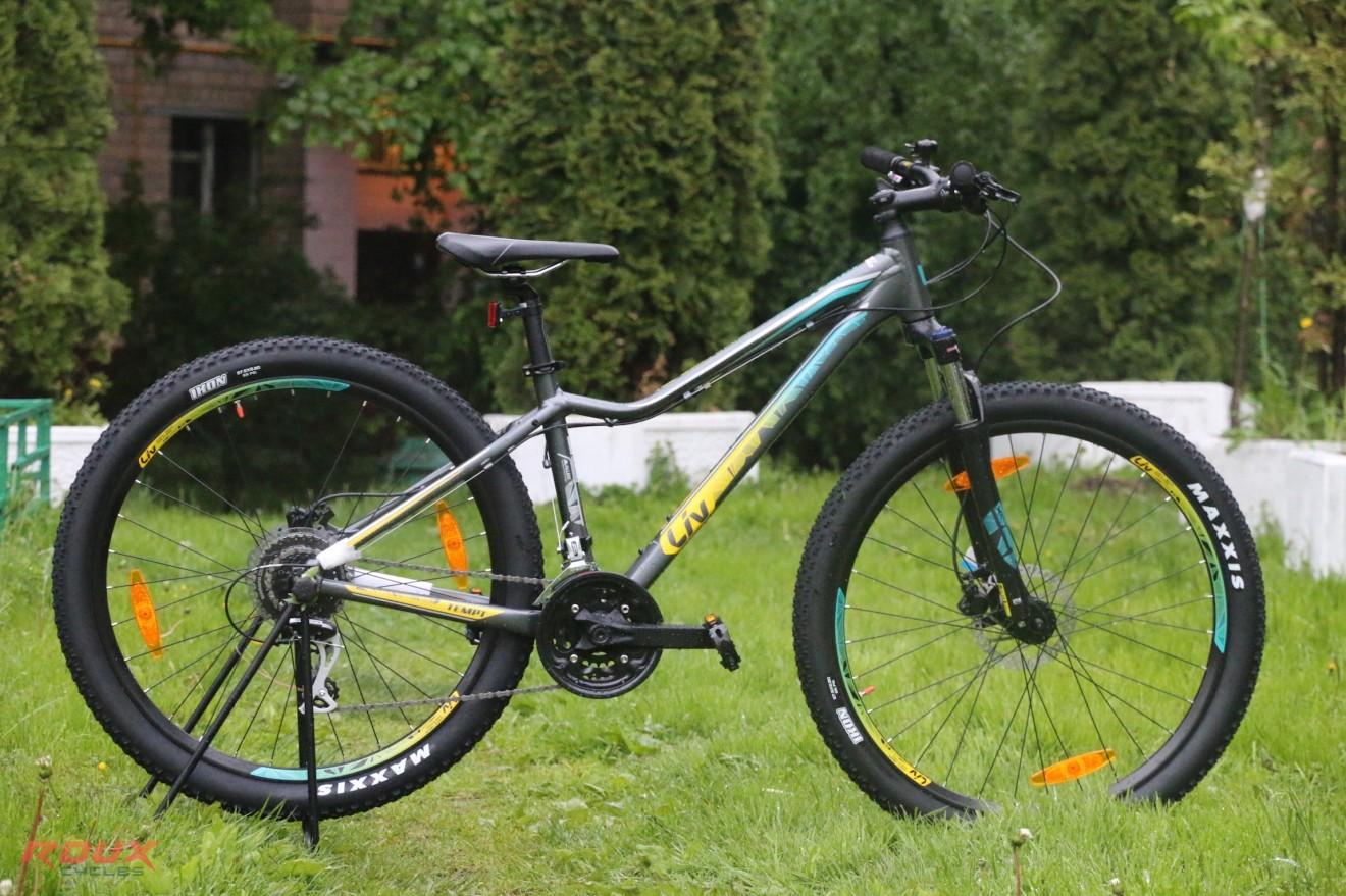 женский велосипед купить в воронеже, преимущества покупки