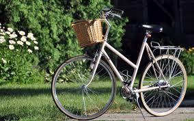 женский велосипед купить в воронеже для прогулок