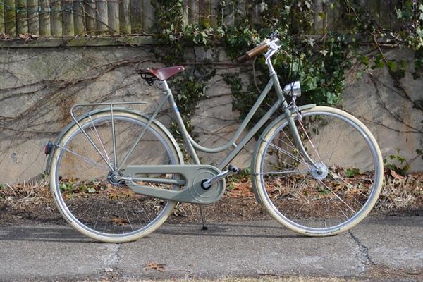 женский велосипед купить в воронеже, правила выбора