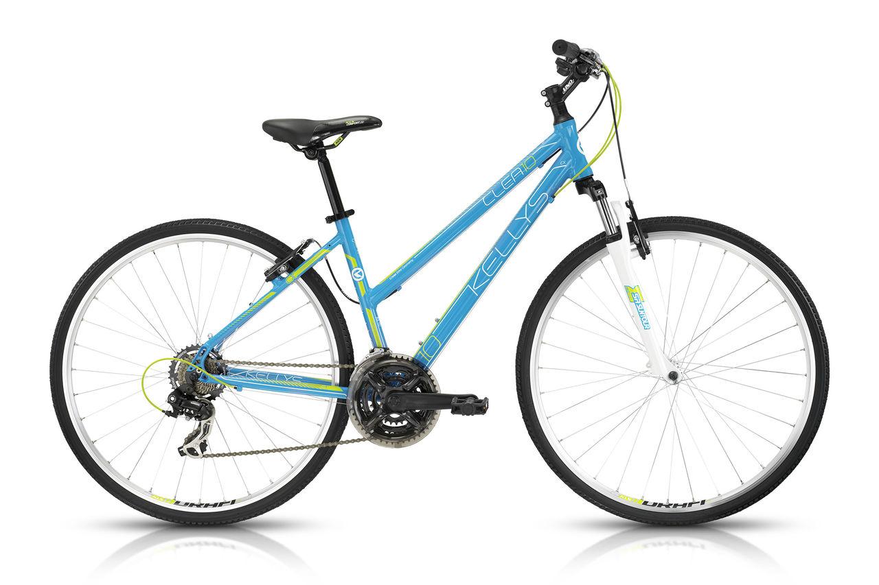 женский велосипед купить в воронеже