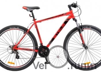 Велосипед STELS Navigator 500 V 29 (2017)