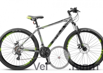 "Горный велосипед STELS Navigator 700 MD 27,5"""