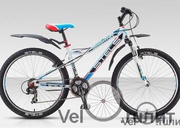 "Велосипед Stels Navigator 510 V 2016 26"""