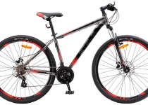 Велосипед STELS Navigator 500 MD 29 (2017)