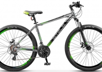 Велосипед STELS Navigator 500 MD 27,5