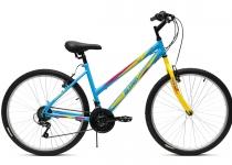 Женский велосипед ALTAIR MTB HTLady (1,0) 26