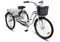 Женский велосипед STELS Energy II (2016)