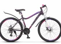"Велосипед STELS Miss-6100 MD 26"" V030"