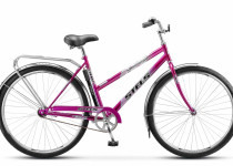 """Велосипед STELS Navigator-300 Lady 28"""" Z010"""
