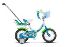 """Детский велосипед Stels Echo 12"""""""