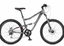 "Велосипед Stinger Torsion 26"""