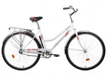 "Женский велосипед ALTAIR CITY low 28"" RUS"