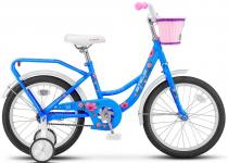 """Велосипед STELS Flyte Lady 18"""" Z011 (2018)"""