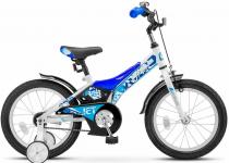 "Велосипед STELS Jet 16"" (2018)"