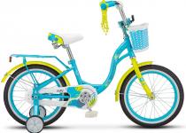 """Велосипед STELS Jolly 16"""" V010 (2019)"""