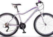 Велосипед STELS Miss 5000 V 26 V040 (2018)