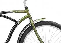 Велосипед STELS Navigator 130 1-sp (2016)