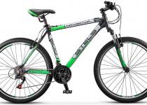 """Горный велосипед STELS Navigator 600 V 26"""" V020"""