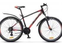 """Горный велосипед STELS Navigator 630 V 26"""" V010"""