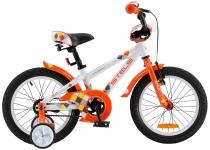 "Детский велосипед STELS Pilot 190 16"" (2017)"