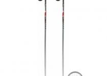 Лыжные палки Алюминиевые ТТ  145-170 см