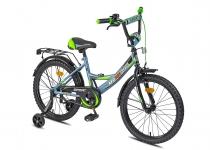 "Детский велосипед MAXXPRO SPORT 20"""